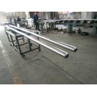 Quenched / Tempered Hard Chrome Plated Bar With High Quality Diameter 6mm - 1000mm