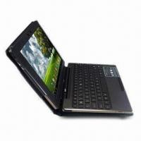 Wholesale Folio Leather Cases for Asus EEE PAD, Available in Novel, Unique and Fashionable Designs from china suppliers