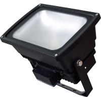 Wholesale 50w - 300w Industrial Flood Lights IP65 Module Waterproof Outdoor LED Flood Lights from china suppliers