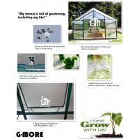 G-MORE Titan 4M Greenhouse Strength.jpg