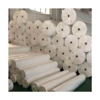 Wholesale Isolation Gown Polypropylene BFE 95 Meltblown Nonwoven Fabric from china suppliers