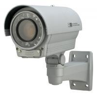 Wholesale Bullet CCD Long Range Wireless Camera 420TVL , 0 lux Night Vision from china suppliers