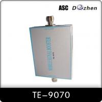 Wholesale GSM Full Band Booster (Mini-Repeater) TE-9070/60/50 from china suppliers