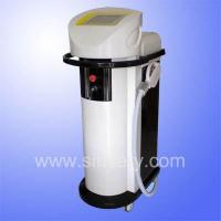 Quality IPL Hair Removal and Skin Rejuvenation Equipment for sale