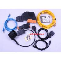 BMW ICOM A+B+C ISIS+ISTA SET COMBINES GT1 + OPS + OPPS PROGRAMING CODING DIAGNOSTIC TOOL for sale