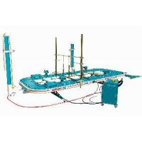 Buy cheap Car Chassis Straightening Bench (MAXIMA-L3E) from wholesalers