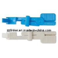 Wholesale Autoclavable X-ray Film Holder from china suppliers