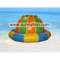 Best Water Tetter Totter Ball wholesale