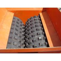 Wholesale double roller crusher with 20 years experience from china suppliers