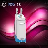 3000W SHR e-light alma shr laser from china for sale