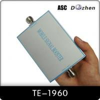 Wholesale GSM 1900MHz Boster (TE-1960) from china suppliers