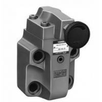 Wholesale Yuken Pilot Operated Relief Valves - B Series from china suppliers