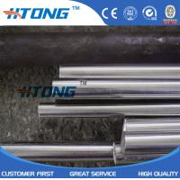 Best SUS 316 high quality high gloss cold rolled stainless steel round rod wholesale