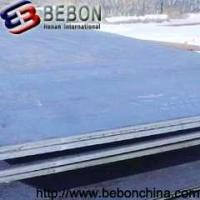 Wholesale Supply JIS3106 6mm thickness SM490A/ B/ C steel from china suppliers