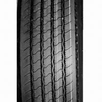Wholesale All-steel truck tires with stone ejector system from china suppliers