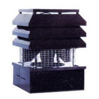 Wholesale energy-saving roof mounted air blower from china suppliers