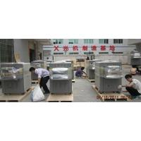 Wholesale Cargo Luggage X ray Baggage Scanner railway station Parcel Scanner Machine from china suppliers