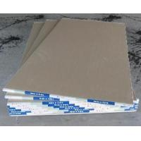 Wholesale Drywall Gypsum Board from china suppliers