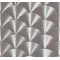 China Stainless Steel Decorative Sheet on sale