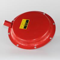 Wholesale Lives Assets Fixed Aerosol Fire Extinguishing Systems  / Aerosol Suppression System from china suppliers