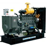 Wholesale 120kw deutz generator manual from china suppliers
