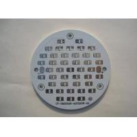 Wholesale FR-4 Multilayer PCB 1-12OZ outer copper thickness Metal Core PCB from china suppliers