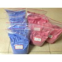 Violet color thermochromic pigment inorganic pigment for inks ,paints ,plastic