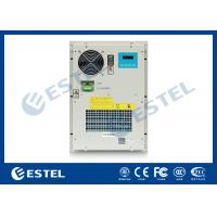 Best Industrial Outdoor Cabinet Air Conditioner wholesale