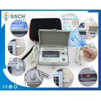 Wholesale Magnetic Resonance Quantum Therapy Machine 41 Reports CE Approved from china suppliers