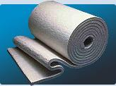Wholesale YESOWOOL1000C Ceramic Fiber Blanket-1-1 from china suppliers