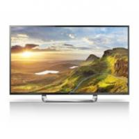 Wholesale LG Electronics 84LM9600 84-Inch Cinema 3D 4K Ultra HD 120Hz LED-LCD HDTV with Smart TV from china suppliers