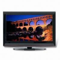 Buy cheap 15-42-inch LCD TV from wholesalers