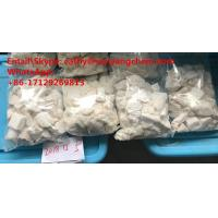 China NDH crystal manufacturer White Powder 99.6% purity ndh research chemical (cathy@senyangchem.com) on sale