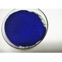 China Stable Disperse Blue 56 100% 150% Disperse Blue 2BLN For Polyester Fabric Dyeing on sale