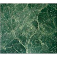 Chinese Marble Evergreen,Green Marble,Cheap Price,Made into Marble Tile,Marble Slab,
