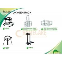 Wholesale Oxygen Rack from china suppliers