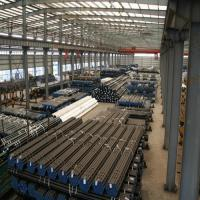 Wholesale 10 inch carbon steel pipe schedule 40 from china suppliers