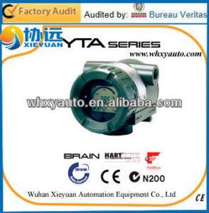 Wholesale Yokogawa Temperature Transmitters temperature transmitter 4 20ma YTA110 from china suppliers