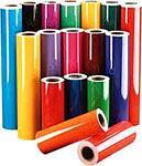 Wholesale Glossy Color PVC Cutting Plotter Vinyl (UCV02) from china suppliers