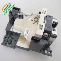 Wholesale DLP projector lamp POA-LMP130 for sanyo PDG-DHT100L from china suppliers