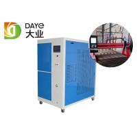 China DY 6000 L/H Oxygen And Hydrogen Generator / Carbon Steel Cutting Machine on sale