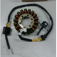 Wholesale Honda Sh300  Motorcycle Magneto Coil Stator  Motorcycle Spare Parts from china suppliers