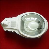 Wholesale Magnetic Induction Street Light With Bulb Design (RZHL202) from china suppliers