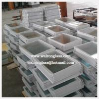 Wholesale 3.2mm Temered/Toughened Glass Panel for Refrigerator Shelves from china suppliers
