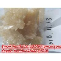 China MDPT High purity Pharmaceutical Research Chemicals Powder Healthy Raw Materials Brown Crystal MDPT on sale