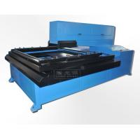 Wholesale CO2 laser cutting machine for computer engraving mould , box mouldcomputer with high power from china suppliers