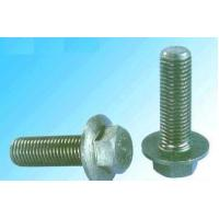 Wholesale M27 Bolts for Mine Mill Liners EB533 from china suppliers