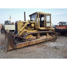 Used CAT D7G Crawler Bulldozer for sale