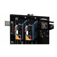 Wholesale Foxboro-DCS Module-FCMS from china suppliers