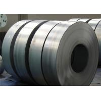 Wholesale JIS G3321 Galvanised Steel Coil Z60 Z80 Z120 Regular Spangle from china suppliers